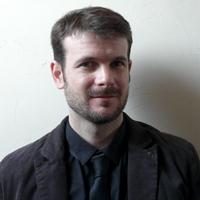 Benjamin Ferron