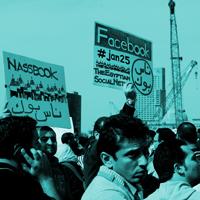 IMPACT (International Media, Political Action & Communication Technologies)