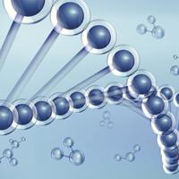 Molecular Physics: theory and instrumentation