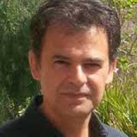 Patrick Savidan