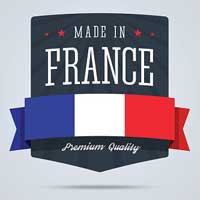 French Language in major French industries: fashion and « Le Luxe »