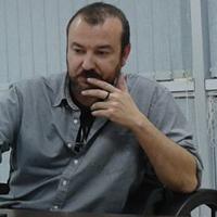 Victor Manuel Marí Sáez